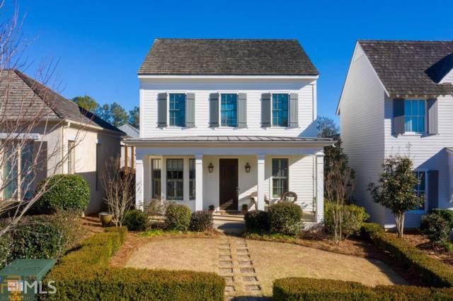 7015 Colfax Ave, Cumming, GA 30040 (MLS #8709164) :: Athens Georgia Homes