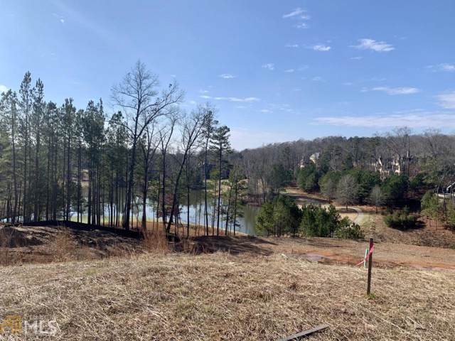 708 Middle Fork Trl, Suwanee, GA 30024 (MLS #8709205) :: Team Cozart