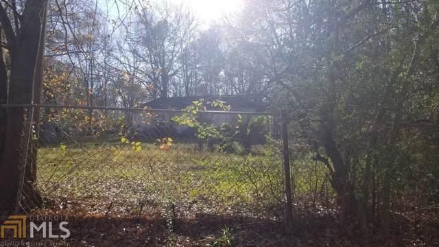 490 Autry St, Norcross, GA 30071 (MLS #8709362) :: Bonds Realty Group Keller Williams Realty - Atlanta Partners