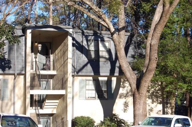 104 Rosaire Pl, Atlanta, GA 30328 (MLS #8711674) :: Athens Georgia Homes