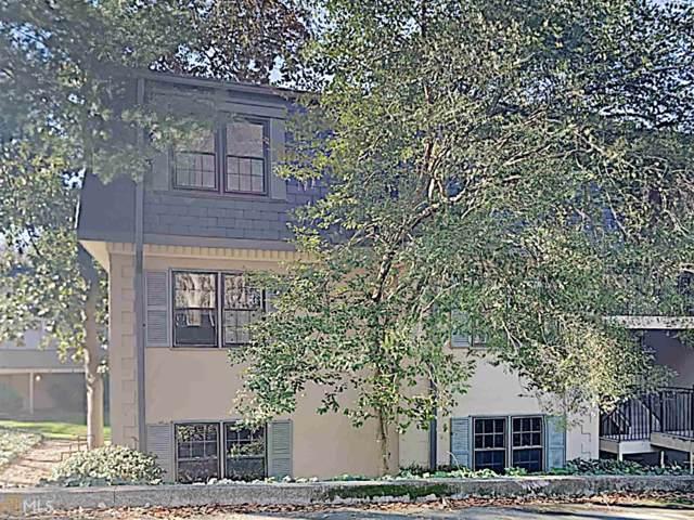 1 Glenald Way, Atlanta, GA 30327 (MLS #8711935) :: Athens Georgia Homes