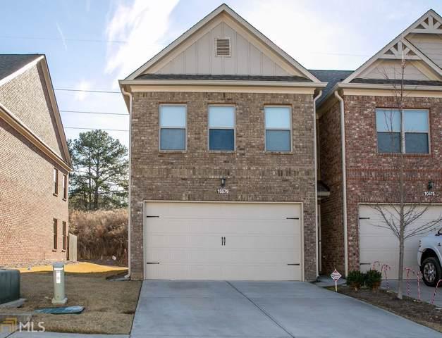 10579 Naramore Ln, Johns Creek, GA 30022 (MLS #8712361) :: John Foster - Your Community Realtor