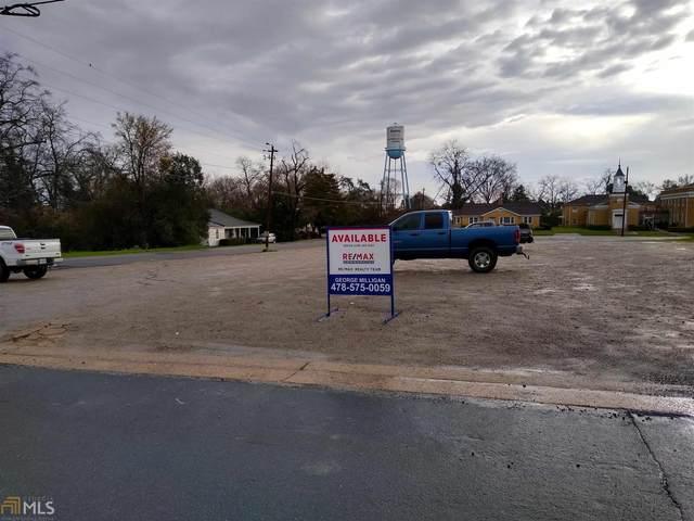 210 E Court St, Wrightsville, GA 31096 (MLS #8712403) :: Bonds Realty Group Keller Williams Realty - Atlanta Partners