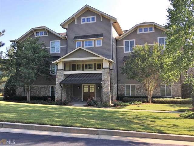 109 South Bay Rd #1205, Eatonton, GA 31024 (MLS #8713254) :: Athens Georgia Homes