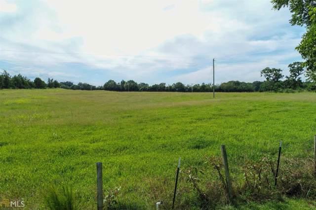 0 Archer Grove School Rd Lot 4, Athens, GA 30607 (MLS #8713464) :: RE/MAX Eagle Creek Realty