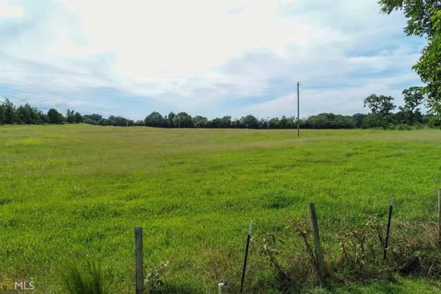 0 Archer Grove School Rd Lot 5, Athens, GA 30607 (MLS #8713479) :: RE/MAX Eagle Creek Realty