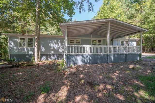 30215 Lynn Dr, Fayetteville, GA 30215 (MLS #8713713) :: Athens Georgia Homes
