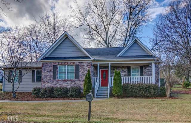6244 Collins St, Covington, GA 30014 (MLS #8714006) :: Rettro Group