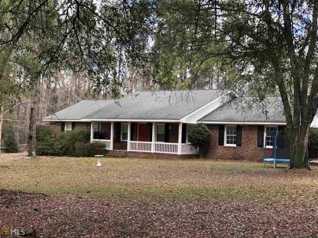 412 Ga Highway 15 S, Adrian, GA 31002 (MLS #8714781) :: Bonds Realty Group Keller Williams Realty - Atlanta Partners