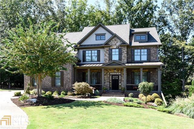 1080 Windfaire Pl, Roswell, GA 30076 (MLS #8714918) :: Buffington Real Estate Group