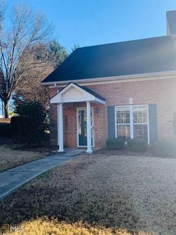 101 Littleton Way, Athens, GA 30606 (MLS #8715708) :: Athens Georgia Homes