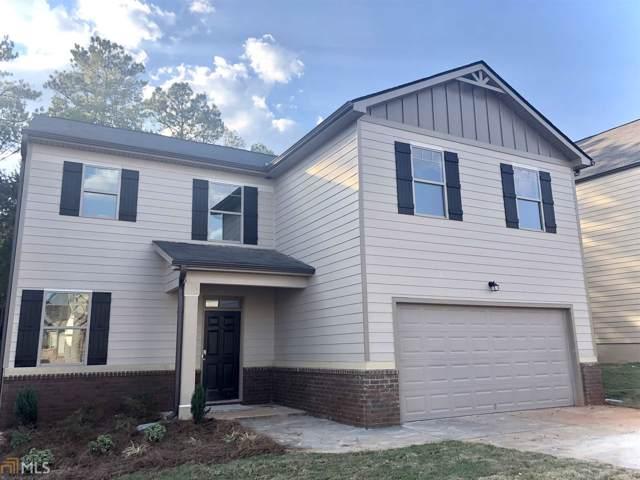 429 Park West Blvd #3004, Athens, GA 30606 (MLS #8715771) :: Athens Georgia Homes