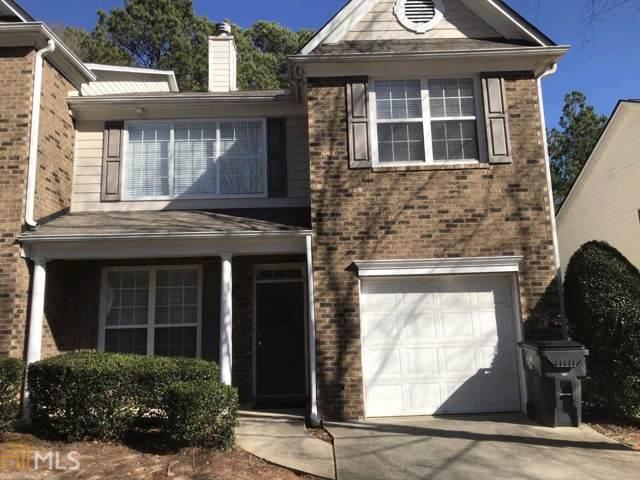 947 Abbey Park Way, Lawrenceville, GA 30044 (MLS #8715898) :: Athens Georgia Homes
