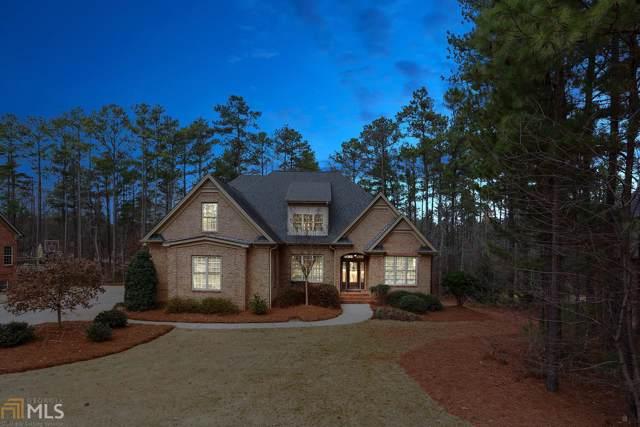 7610 West Phillips Mill Rd, Douglasville, GA 30135 (MLS #8716337) :: Athens Georgia Homes