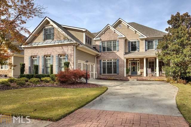 216 Kingsford Xing, Acworth, GA 30101 (MLS #8716433) :: Bonds Realty Group Keller Williams Realty - Atlanta Partners