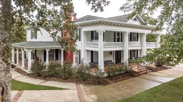 15380 Roosevelt Hwy, Greenville, GA 30222 (MLS #8716439) :: Buffington Real Estate Group