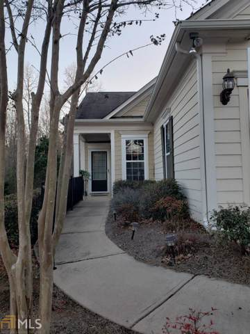 104 Begonia Ct, Griffin, GA 30223 (MLS #8717244) :: Buffington Real Estate Group