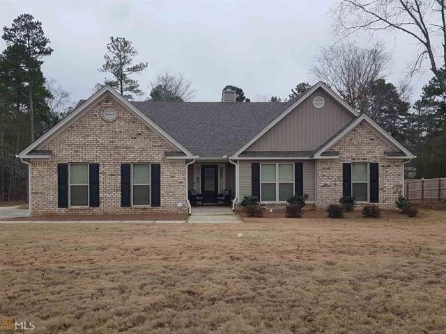 328 Riley, Milledgeville, GA 31061 (MLS #8717895) :: Athens Georgia Homes