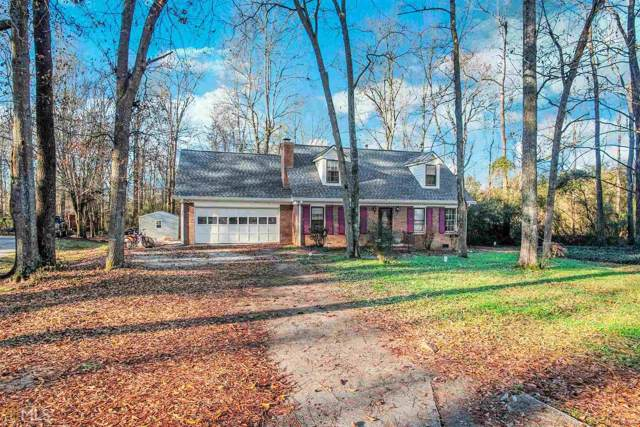 80 Slade Mill Ln, Covington, GA 30016 (MLS #8718108) :: Athens Georgia Homes