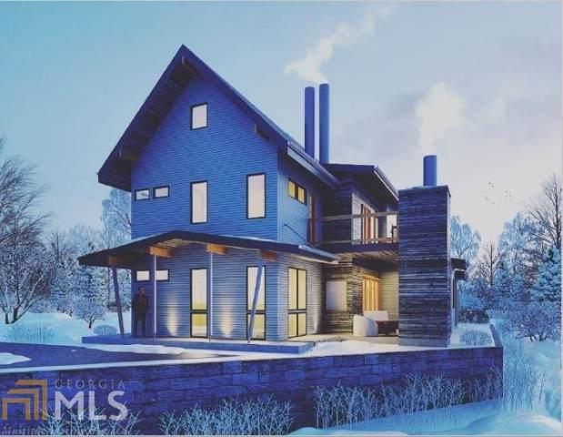 1677 Cecile Ave, Atlanta, GA 30316 (MLS #8718351) :: Buffington Real Estate Group