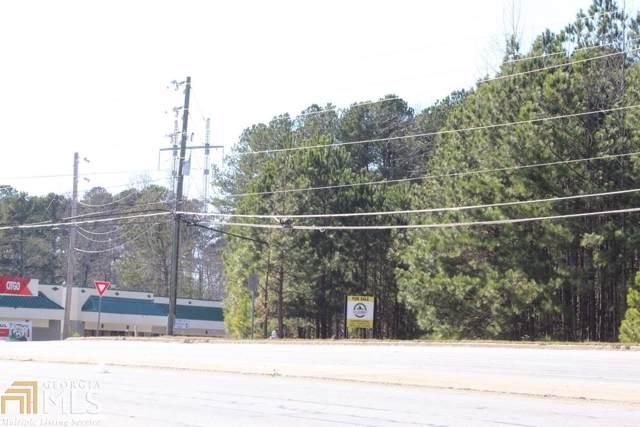 2234 Rosedale Highway, Snellville, GA 30078 (MLS #8718480) :: Buffington Real Estate Group