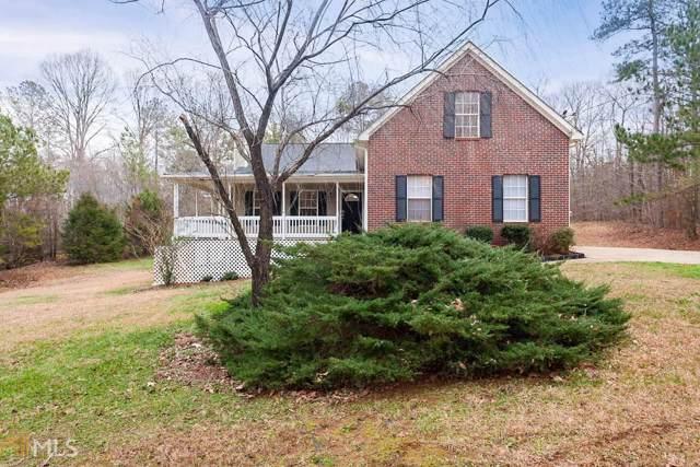 388 River Point, Mcdonough, GA 30252 (MLS #8718619) :: Athens Georgia Homes