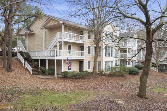 1607 SE Countryside, Smyrna, GA 30080 (MLS #8718668) :: Athens Georgia Homes