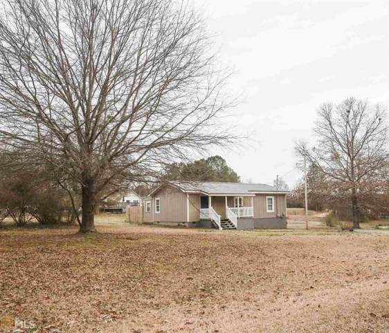 29 Folds Rd, Carrollton, GA 30116 (MLS #8718793) :: Rettro Group