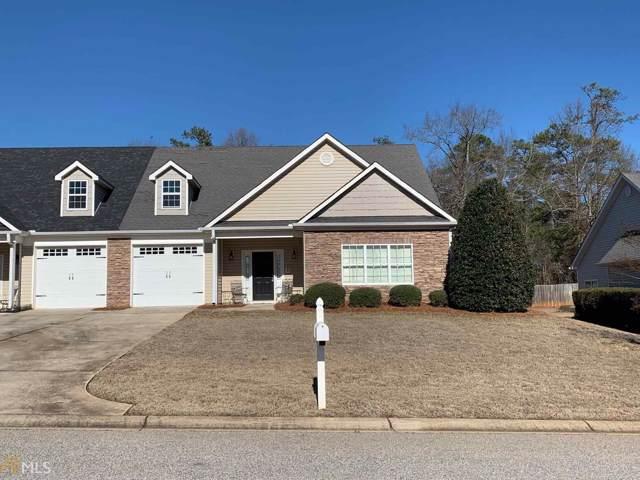 113 Cottage Ct, Thomaston, GA 30286 (MLS #8718953) :: Rettro Group