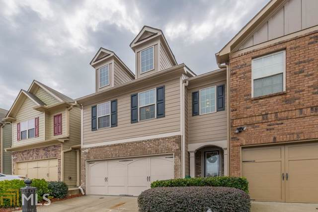 3316 Sardis Bend Dr, Buford, GA 30519 (MLS #8718976) :: Buffington Real Estate Group
