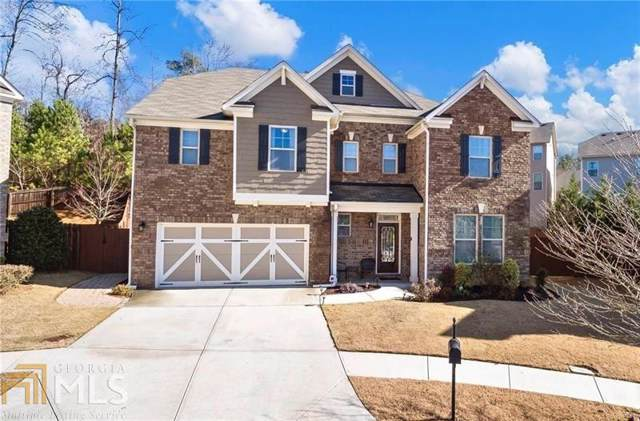 2933 Dobbs Ct, Buford, GA 30519 (MLS #8719016) :: Buffington Real Estate Group