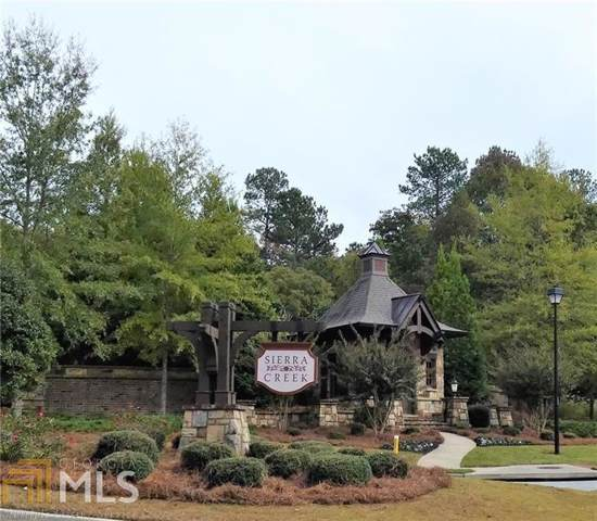 4182 Mulberry Pass Dr, Hoschton, GA 30548 (MLS #8719030) :: Bonds Realty Group Keller Williams Realty - Atlanta Partners