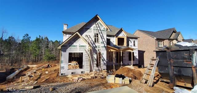 1287 Wisteria Bluff Ct, Hoschton, GA 30548 (MLS #8719033) :: Bonds Realty Group Keller Williams Realty - Atlanta Partners
