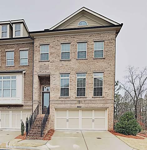 1028 Township Sq, Alpharetta, GA 30022 (MLS #8719233) :: Buffington Real Estate Group