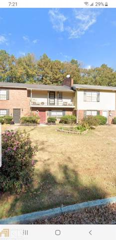 1935 Whitehall Forest Ct, Atlanta, GA 30316 (MLS #8719403) :: BHGRE Metro Brokers