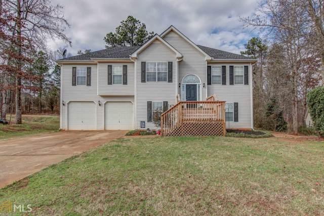 50 Freeman Ct, Covington, GA 30016 (MLS #8719953) :: Athens Georgia Homes