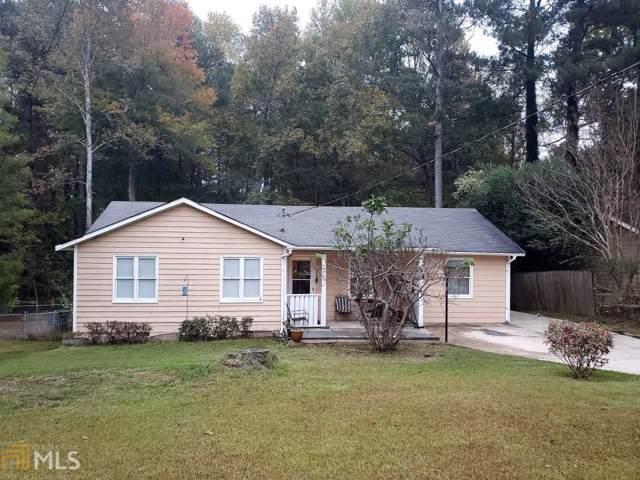 344 Hemlock Dr, Lawrenceville, GA 30046 (MLS #8720014) :: Athens Georgia Homes