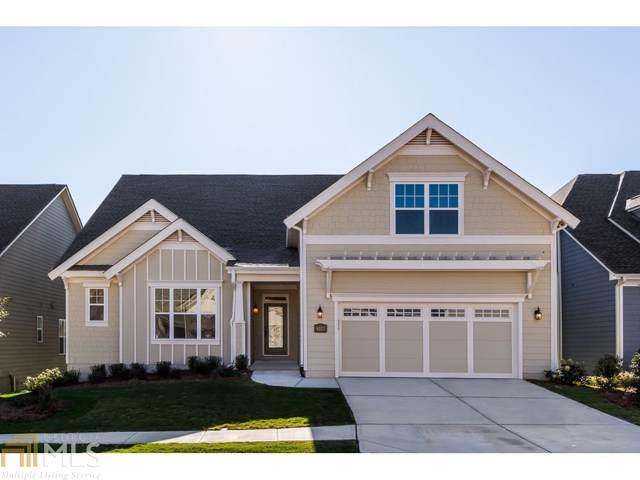 4027 Lavender Point, Gainesville, GA 30504 (MLS #8720031) :: Buffington Real Estate Group