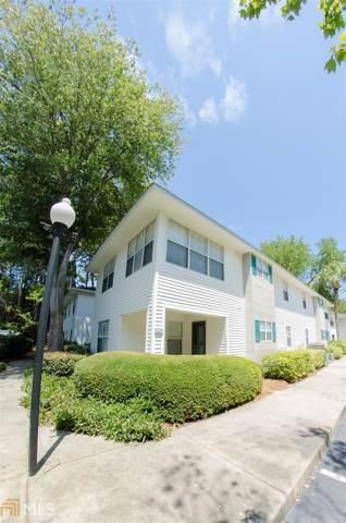 402 W Island Square Dr, St. Simons, GA 31522 (MLS #8720076) :: Anita Stephens Realty Group