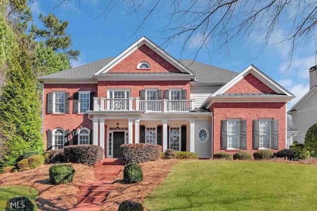 4751 Tarry Post Lane, Suwanee, GA 30024 (MLS #8720156) :: Bonds Realty Group Keller Williams Realty - Atlanta Partners