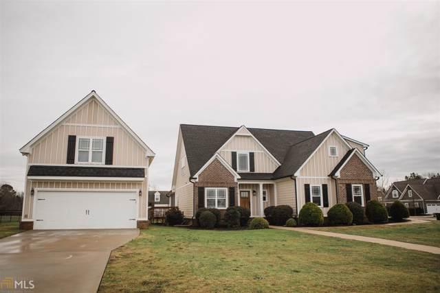 1949 Townside Way, Bishop, GA 30621 (MLS #8720290) :: Rettro Group