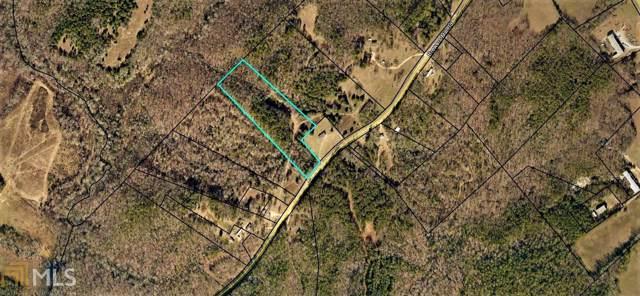000 Brewers Mill Rd, Elberton, GA 30635 (MLS #8720352) :: Anita Stephens Realty Group