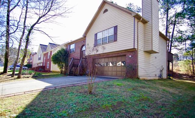 168 Melody Ln, Lawrenceville, GA 30043 (MLS #8720558) :: Bonds Realty Group Keller Williams Realty - Atlanta Partners