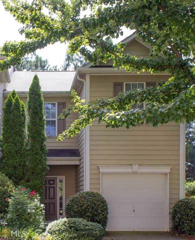 315 Antebellum Pl, Woodstock, GA 30188 (MLS #8720565) :: Anita Stephens Realty Group