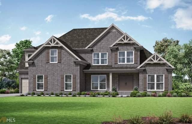 5185 Sophia Downs Ct #1, Suwanee, GA 30024 (MLS #8720734) :: Bonds Realty Group Keller Williams Realty - Atlanta Partners