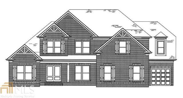5245 Aldeburgh Ct, Suwanee, GA 30024 (MLS #8720755) :: Bonds Realty Group Keller Williams Realty - Atlanta Partners