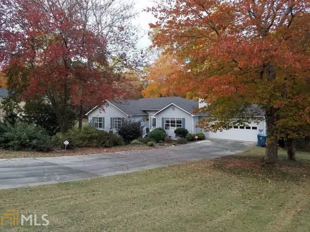 4030 Jim Moore Road, Dacula, GA 30019 (MLS #8720839) :: Anita Stephens Realty Group