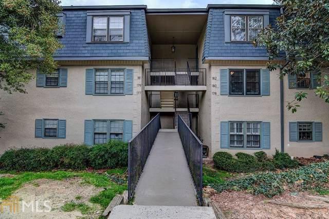 180 Amherst Pl, Atlanta, GA 30327 (MLS #8720846) :: Athens Georgia Homes