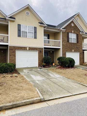 1983 Manhattan Parkway, Decatur, GA 30035 (MLS #8720923) :: Bonds Realty Group Keller Williams Realty - Atlanta Partners
