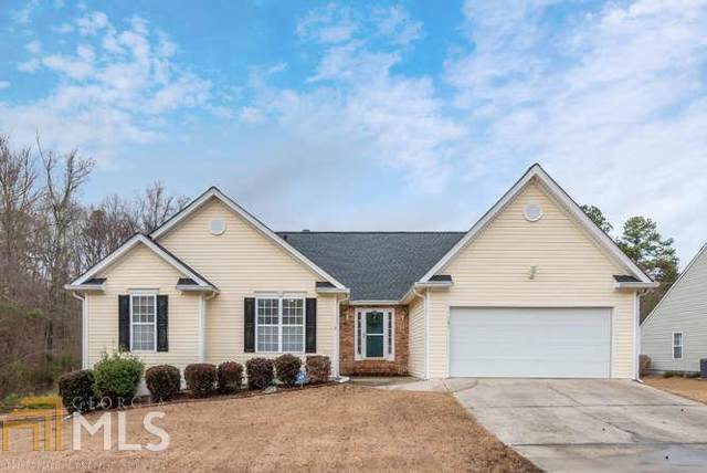 181 Kades Cove Drive, Dallas, GA 30132 (MLS #8720989) :: The Realty Queen Team